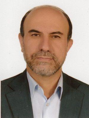 دکتر اسماعیل ابراهیمی تکامجانی