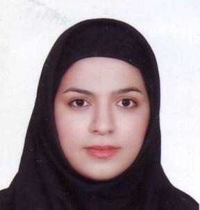 فیزیوتراپیست لیلا علیزاده