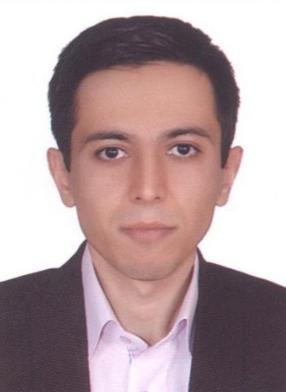 فیزیوتراپیست دکتر وحید صمدی